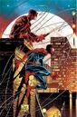 Daredevil Vol 2 8 Textless.jpg