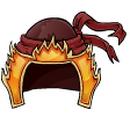 Fire Helmet.png