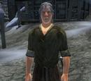 Oblivion: Hehler