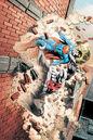 Action Comics Vol 2 16 Textless.jpg