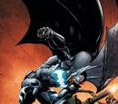 Batwing Vol 1 16/Images