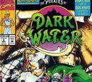 Pirates of Dark Water Vol 1 6