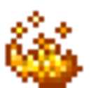 Grid Blaze Powder.png