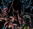 Swamp Thing Vol 5 16/Images