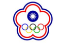 Flag of Chinese Taipei.png