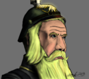 Friedrich of Prussia