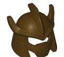Dummy (Teenage Mutant Ninja Turtles)