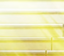 BW110: A Unova League Evolution!