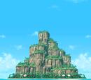 Ilha do Sol