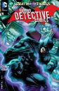 Detective Comics Vol 2 16 Combo.jpg