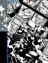 Detective Comics Vol 2 16 Sketch.jpg