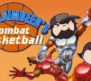 Bill Laimbeer's Combat Basketball Episodes
