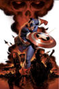 Captain America Vol 5 1 Textless.jpg