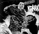 Glenn (cómic)