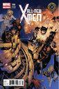 All-New X-Men Vol 1 6 X-Men 50th Anniversary Variant.jpg