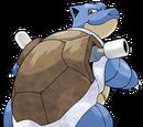 Blastoise (Pokémon)