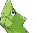 Metapod (Pokémon)