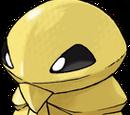 Kakuna (Pokémon)