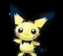 Pichu (Pokémon)