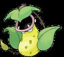 Victreebel (Pokémon)