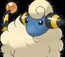 Mareep (Pokémon)