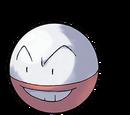 Electrode (Pokémon)