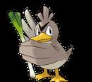 Farfetch'd (Pokémon)