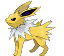 Jolteon (Pokémon)