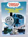 Thomas'SnowySurpriseandOtherAdventuresAmazonInstantVideocover.png