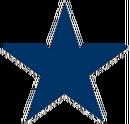 Estrella Terrestre.png