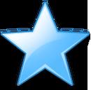 Estrella Celeste.png