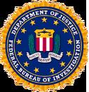 Seal-FBI.png