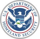 Seal-USDHS.png