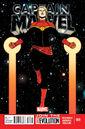 Captain Marvel Vol 7 9.jpg