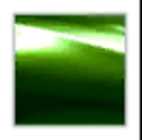 Style Green.png