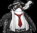 Don Penguini