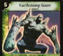 Earthstomp Giant