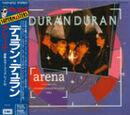 Arena - Japan: TOCP-6753