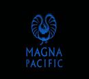 Magna Pacific
