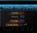 Nithilum Vision