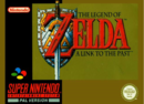 A Link to the Past Carátula Europa.png