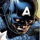 Captain America Main Page Icon.jpg