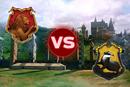 Gryffindor VS Hufflepuff.png