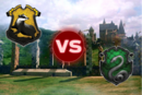 Hufflepuff VS Slytherin.png