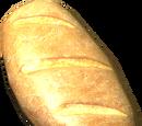 Skyrim: Żywność
