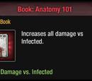 Combat books