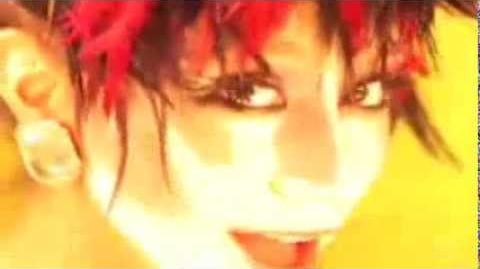 Ally Brooke - Crash and Burn Girl