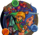 Guía de The Legend of Zelda: Oracle of Ages