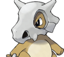 Cubone (Pokémon)