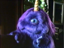 Purple People Eater.png